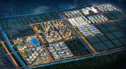 中国电子温州产业园项目案例