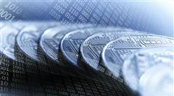 数字人民币试点展开测试 中国数字货币专利发展现状分析(图)
