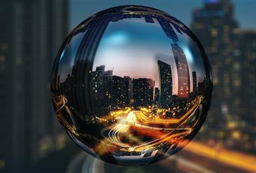 国家大力推动智慧公路建设 智慧公路产业链图谱及投资前景分析(附概念股)