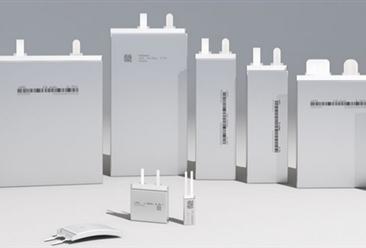 蔚来宁德时代成立电池公司 宁德时代动力电池业务实力大解读(附图表)