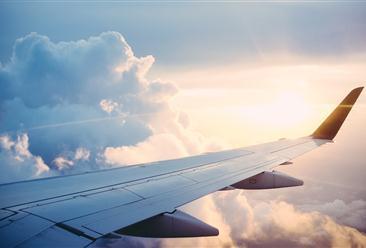 中美航线共增至每周16班  2020年我国民用航空航线运营情况分析(图)