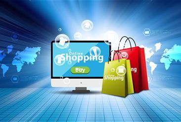 """""""数""""说深圳经济特区40年消费行业巨大成就:消费品市场规模增长近6000倍(附图表)"""