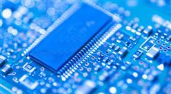芯片企业2020年新增注册1.2万家 利好因素助推行业加快发展(附图表)
