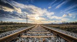 2020年中國鐵路投資建設現狀及發展規劃分析(圖)
