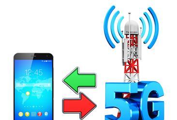 华为5G基站市场份额全球领先 2020年有望超越爱立信成为最大供应商