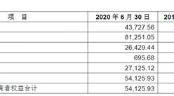 浙江海德曼智能装备首次发布在创业板上市  上市主要存在风险分析(图)