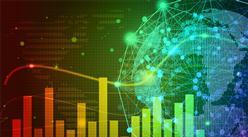 2020年中国数字经济产业链生态图谱及发展前景深度剖析(附图表)