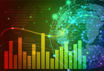 2022年浙江数字经济增加值将超4万亿元 全国数字经济区域发展情况分析(图)