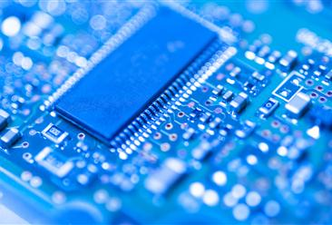 2020年中国半导体硅片行业市场前景及投资研究报告(简版)