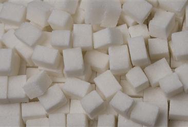 2020年1-7月中国食糖进口数据统计分析