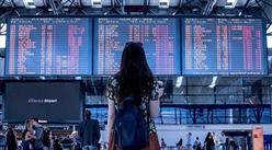 2019年度全国旅行社市场数据统计分析:旅行社总收入超7000亿元(图)