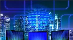 2020上半年湖南省軟件和信息技術服務業發展情況分析:產業增速由負轉