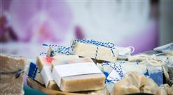 2020年7月上海市合成洗涤剂产量数据统计分析