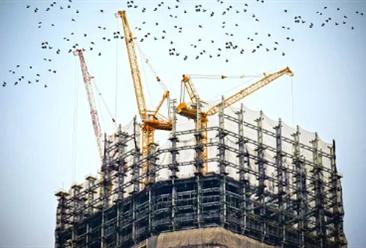 2020年浙江省重点建设预安排项目增补名单出炉(附详细名单)