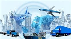2020年中國內貿集裝箱物流行業市場前景及發展趨勢預測分析