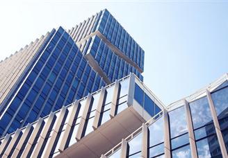 2020山西民营企业服务业20强排行榜