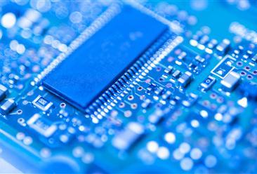 第三代半导体材料产业链之氮化镓市场现状及概念股汇总一览(附产业链)
