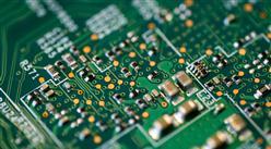2020年1-8月中国印刷电路进口数据统计分析