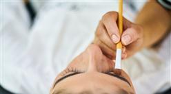 医疗美容行业市场潜力大 医疗美容相关企业注册量大增(图)