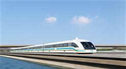 2020年中国轨道交通装备行业存在问题及发展前景预测分析