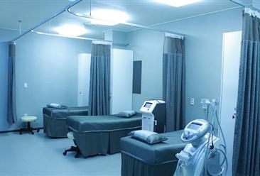 2020年中国民营医院发展现状及发展趋势分析(图)