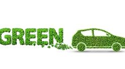 《新能源汽车产业发展规划》通过!数据解读新能源车及充电设施市场现状(图)