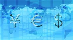资本看好数字货币 中国数字货币相关企业分布分析(图)