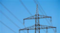 """""""十四五""""期间电网产业投资将超6万亿元  智能电网或将迎来快速发展(图)"""