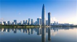 2020年深圳市各區產業投資地圖分析(附投資推廣重點產業園)
