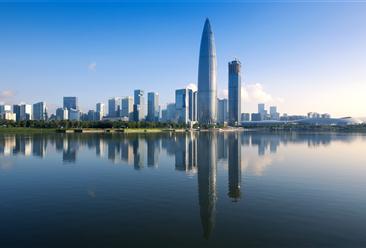 2020年深圳市各区产业投资地图分析(附投资推广重点产业园)