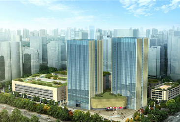 2020年湖南省各地产业招商投资地图分析(附产业集群及开发区名单一览)