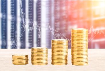 2020年中国智慧金融产业链投资图谱及发展前景分析(附产业链全景图)