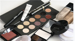 2020年1-9月全国化妆品行业零售数据分析:9月零售额增长13.7%