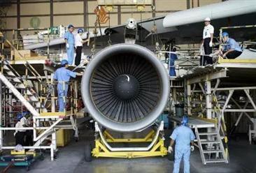 2020航空工装的市场规模以及发展趋势预测分析