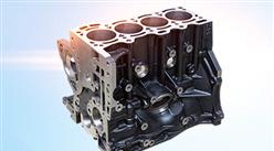 2020年9月黑龙江发动机产量数据统计分析