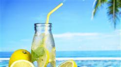 2020年9月安徽省饮料产量数据统计分析