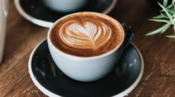 """""""双十一""""咖啡销量激增:咖啡市场规模及发展前景预测分析"""