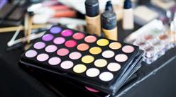 2021年中国化妆品行业市场前景及投资研究报告(简版)