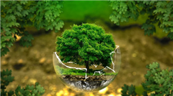 2020年中国智慧环保行业产业链图谱上中下游深度剖析(图)