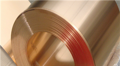 2020年9月江西省十种有色金属产量数据统计分析