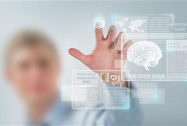 2021年中国智慧医疗行业投资规模或将近1260亿元(图)
