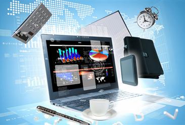 浙江出台全国首个直播电商行业规范  2021年直播电商行业发展前景分析(附产业链)