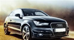 2020年9月河南省汽车产量数据统计分析