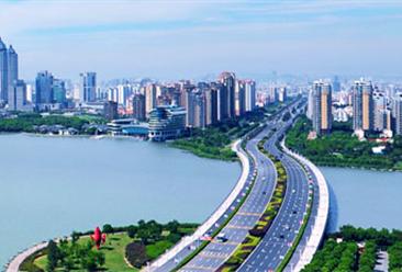 2020年江苏省各地区产业招商投资地图分析(附产业集群及开发区名单一览)