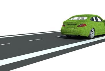 """""""十四五""""新能源汽车发展新阶段:新能源汽车市场现状及发展前景预测分析"""