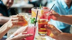 2020年1-10月全國飲料行業零售情況分析:零售額增長12.8%(表)