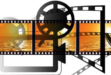未来五年中国视频文创产业发展趋势分析:产业收入总量增速有望超30%(图)