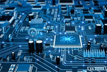2021年中国电子元器件行业存在问题及发展前景预测分析