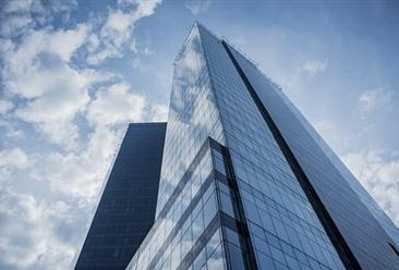 2020年福建省制造业企业100强排行榜(附榜单)