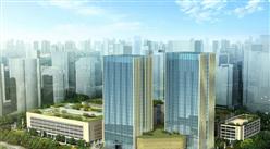 上半年江西开发区招商引资3271.24亿元  2020年江西省开发区信息汇总一览